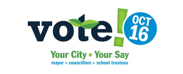 MunicipalElection2017-Banner